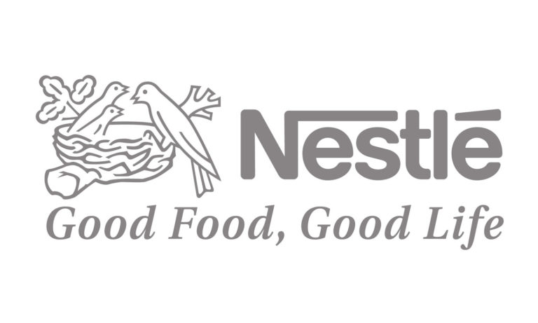 208556870-swissholdings-nestle