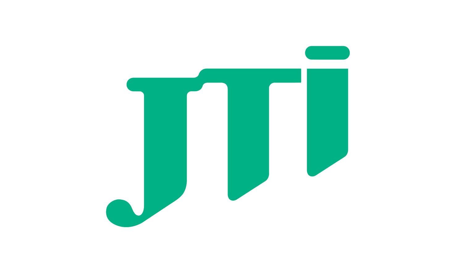 JT International SA