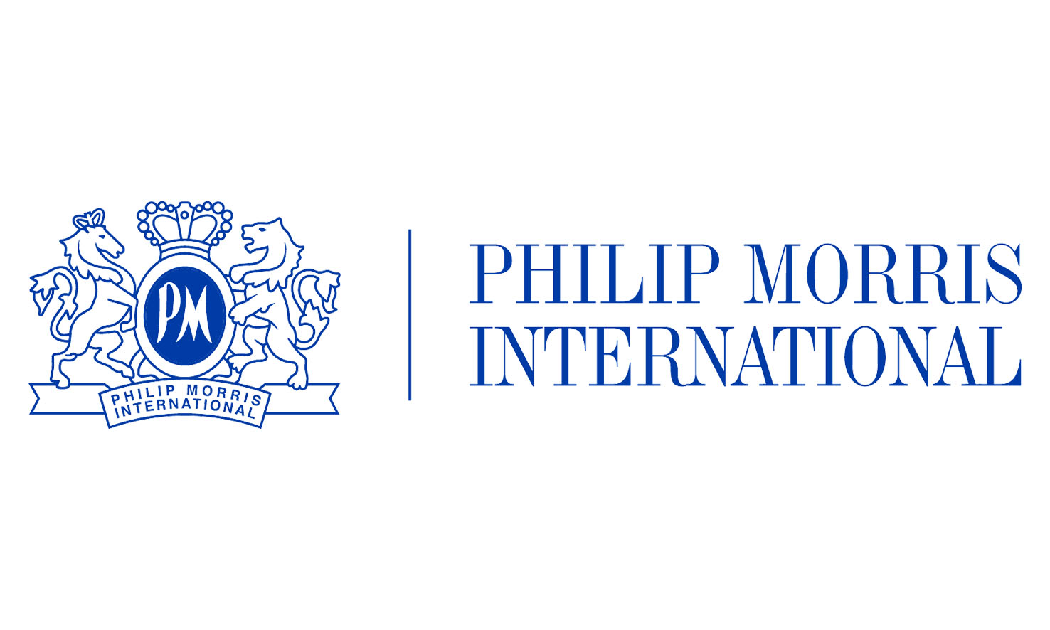 Philip Morris Products S.A.
