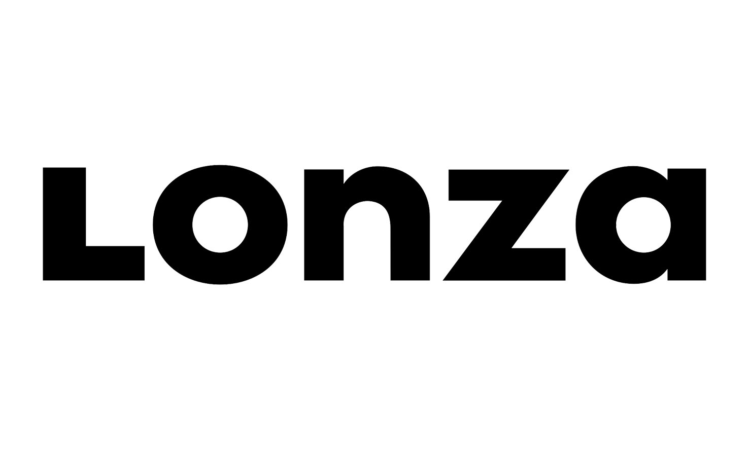 Lonza Group AG