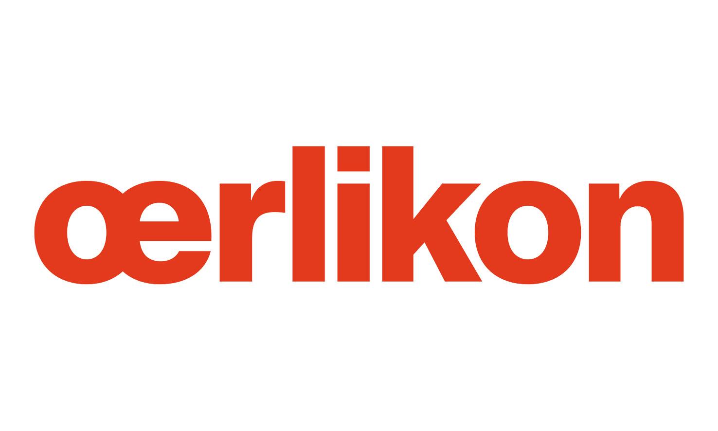 OC Oerlikon Corporation AG, Pfäffikon