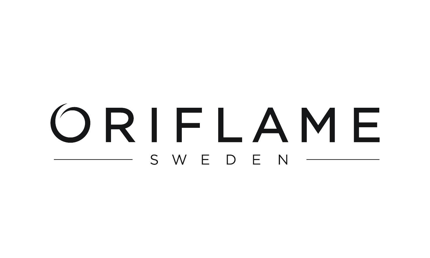 Oriflame Holding AG
