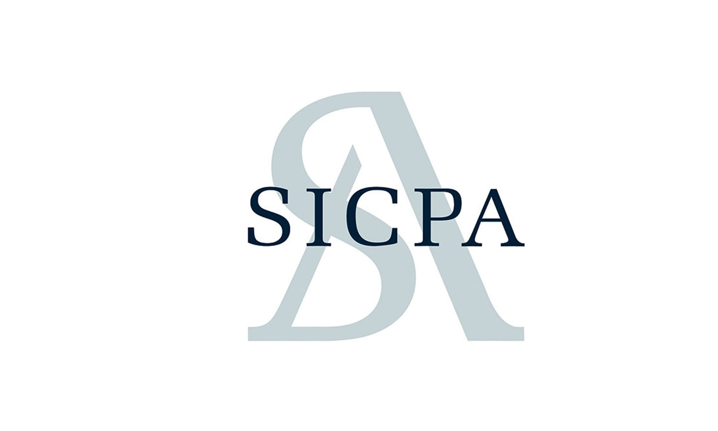 SICPA SA