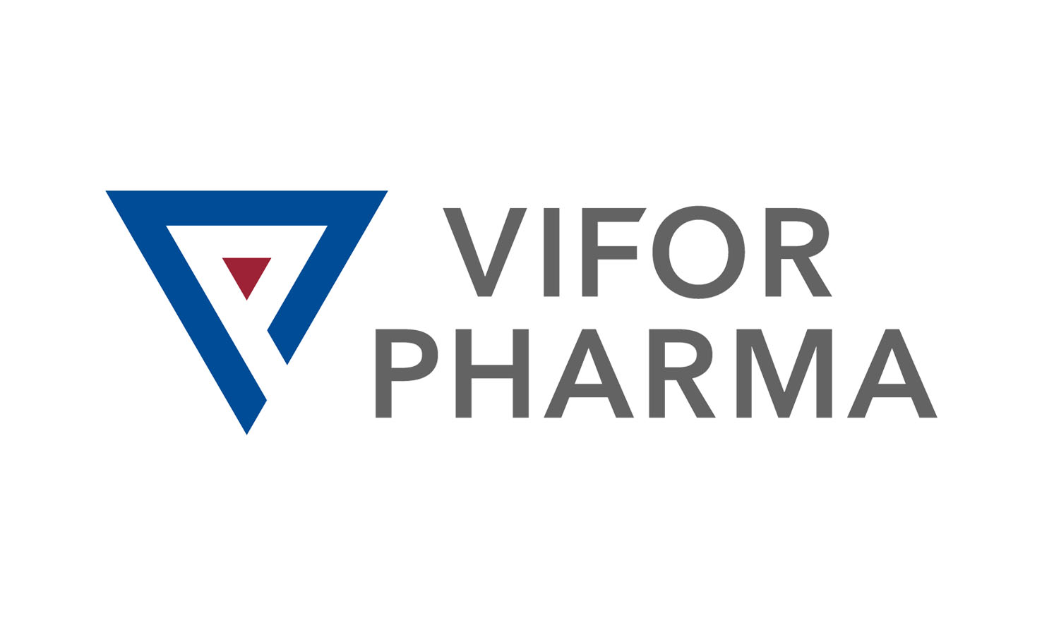 Vifor Pharma Management Ltd