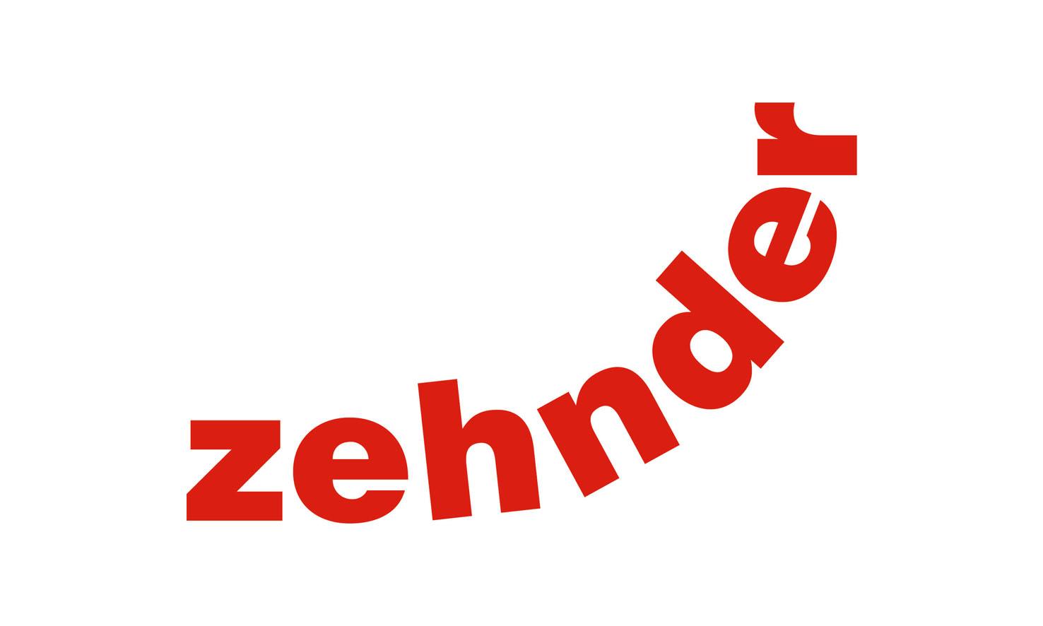 Zehnder Group International AG