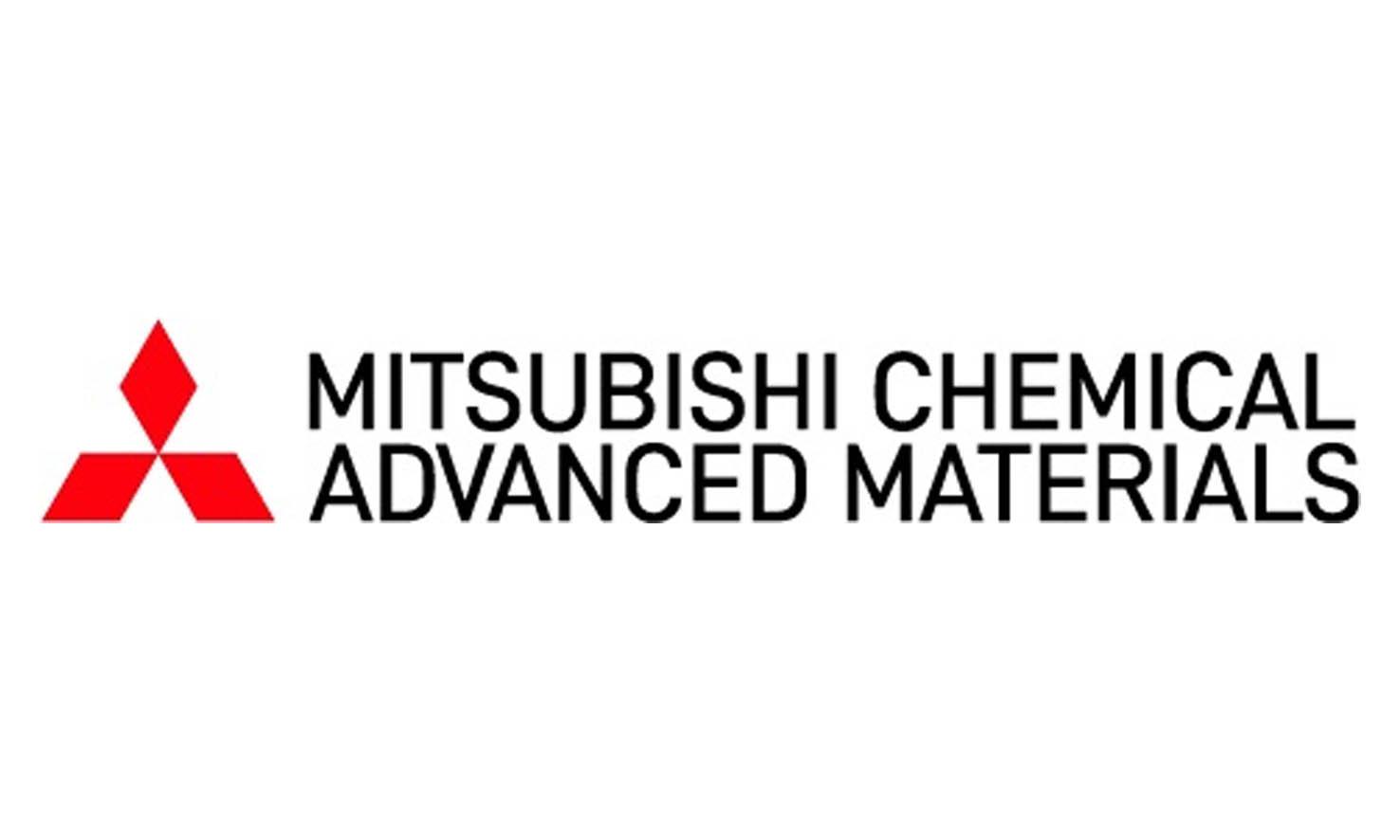 Mitsubishi Chemical Advanced Materials AG