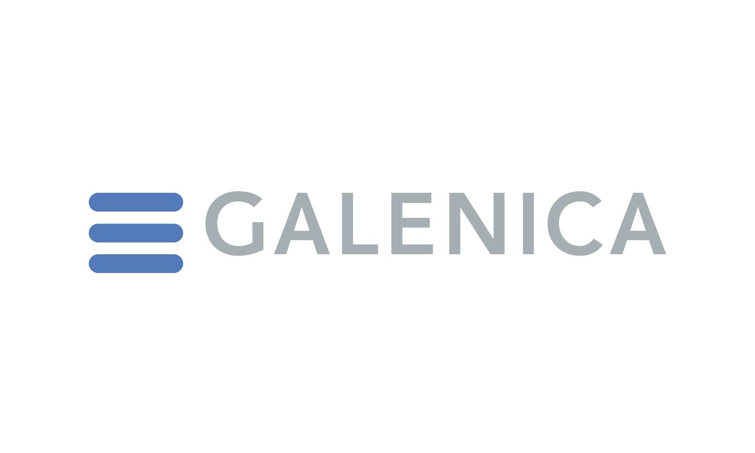 Galenica AG