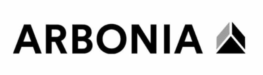 Arbonia Management AG