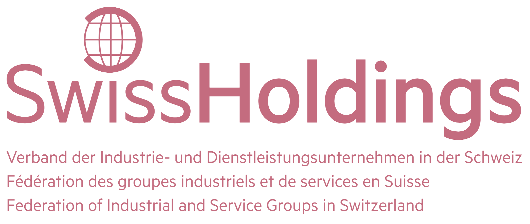 Swissholdings Extranet