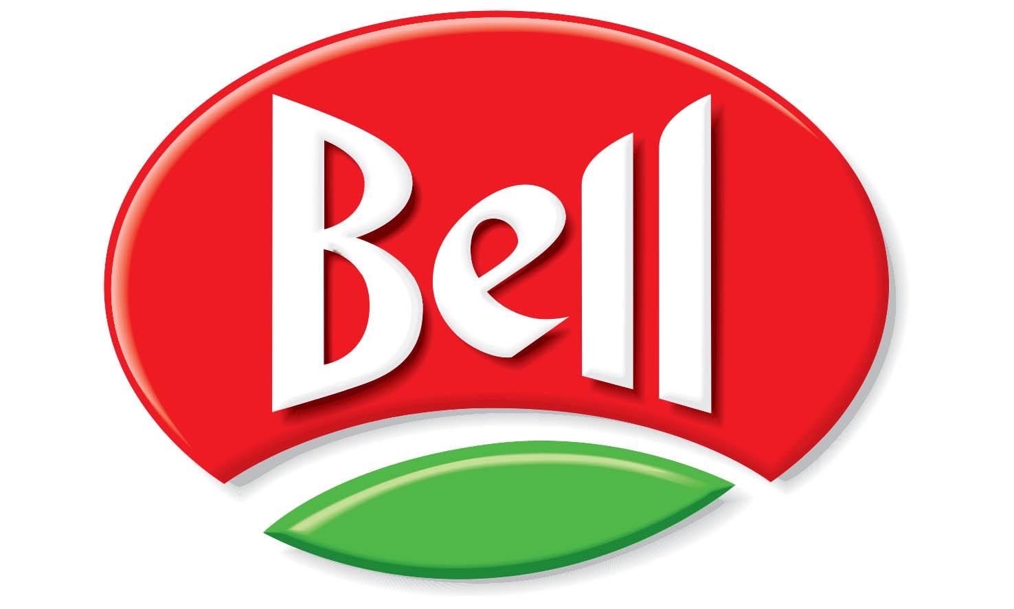 swissholdings-bell
