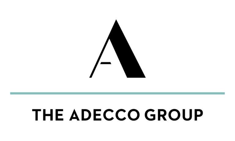208554091-swissholdings-adecco-group