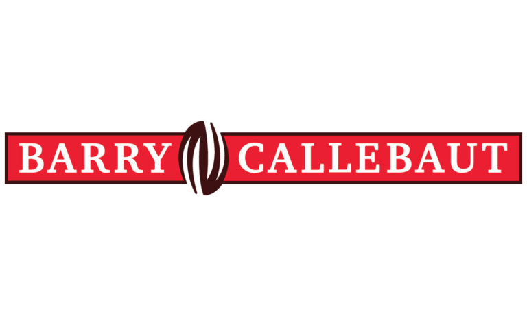 208554664-swissholdings-barry-callebaut