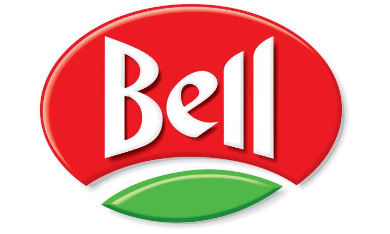 208555143-swissholdings-bell