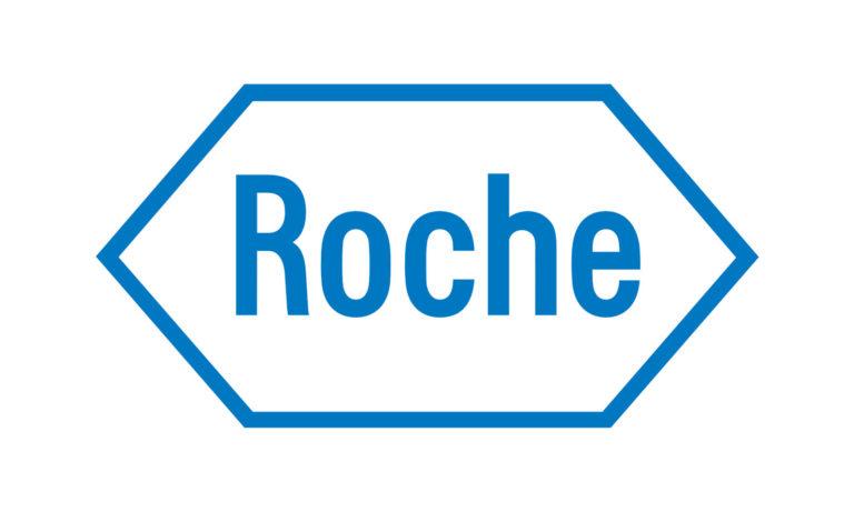 208556155-swissholdings-roche