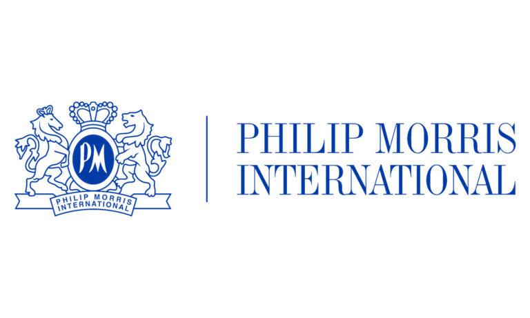 208557184-swissholdings-philip-morris