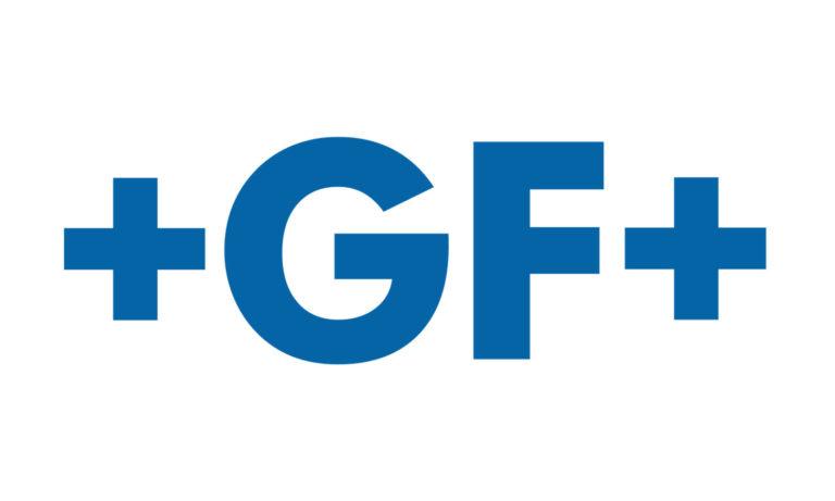 208561089-swissholdings-georg-fischer