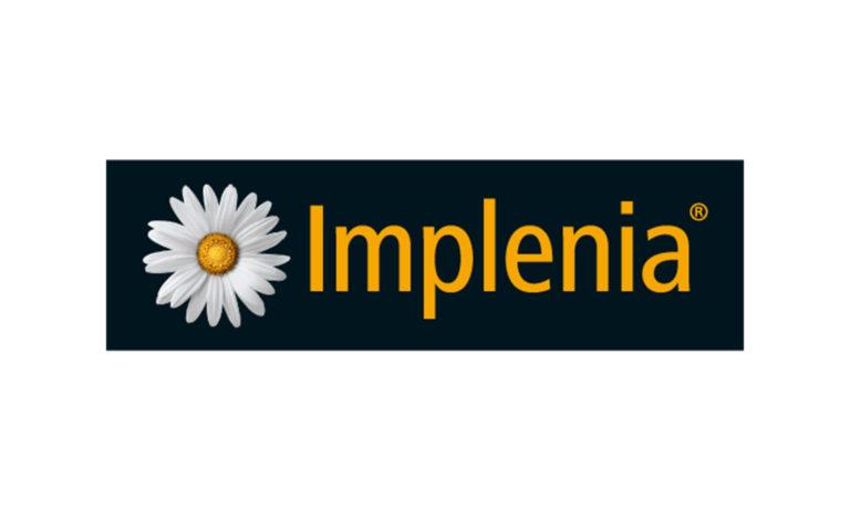 208561486-swissholdings-implenia