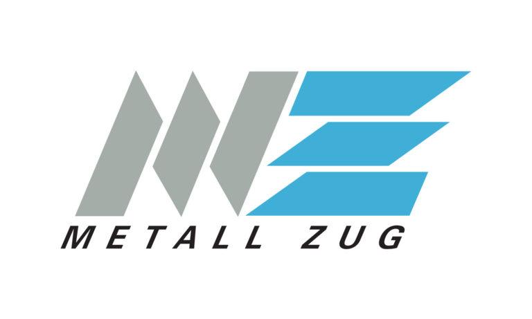 208562008-swissholdings-metall-zug