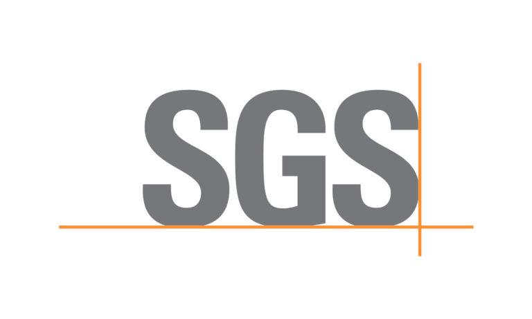 208563339-swissholdings-sgs