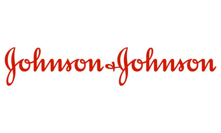 208564176-swissholdings-johnson-johnson