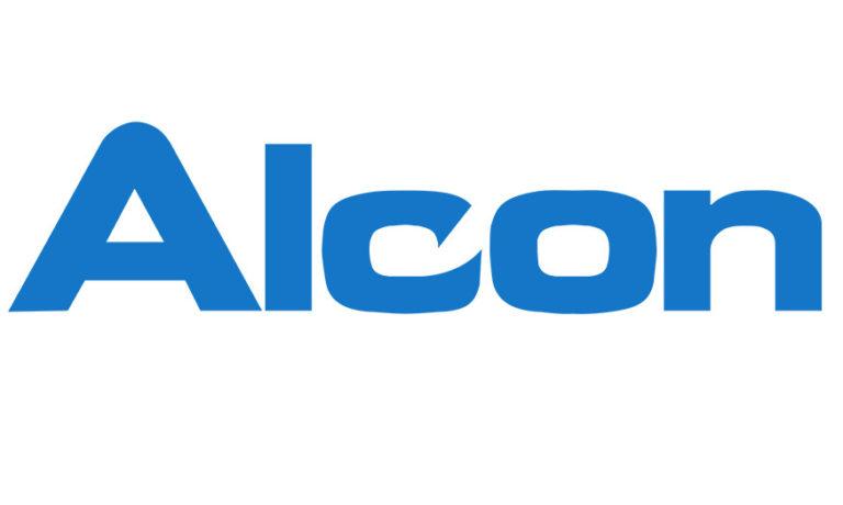 260158456-Logo_Alcon