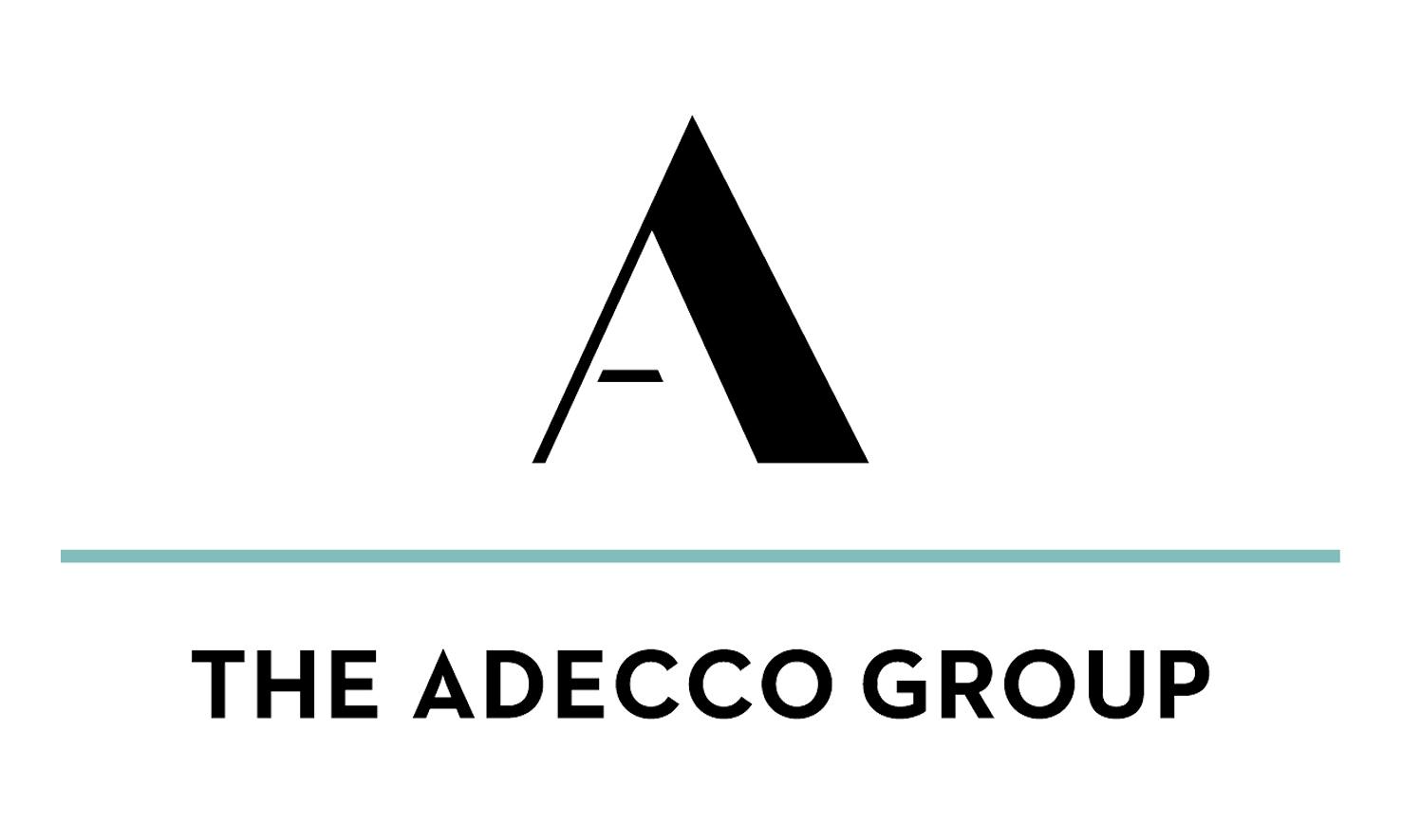 Adecco Group AG
