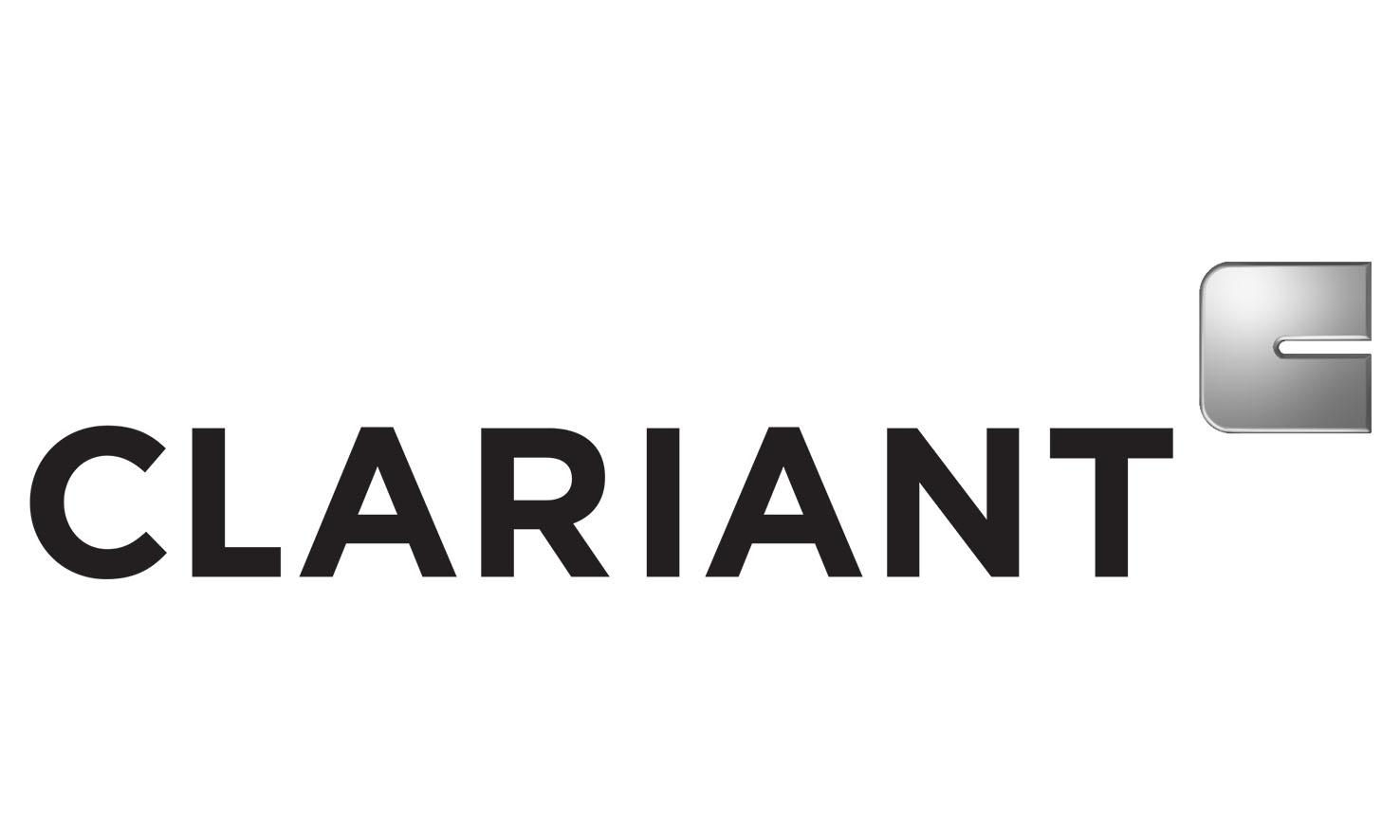 Clariant International AG