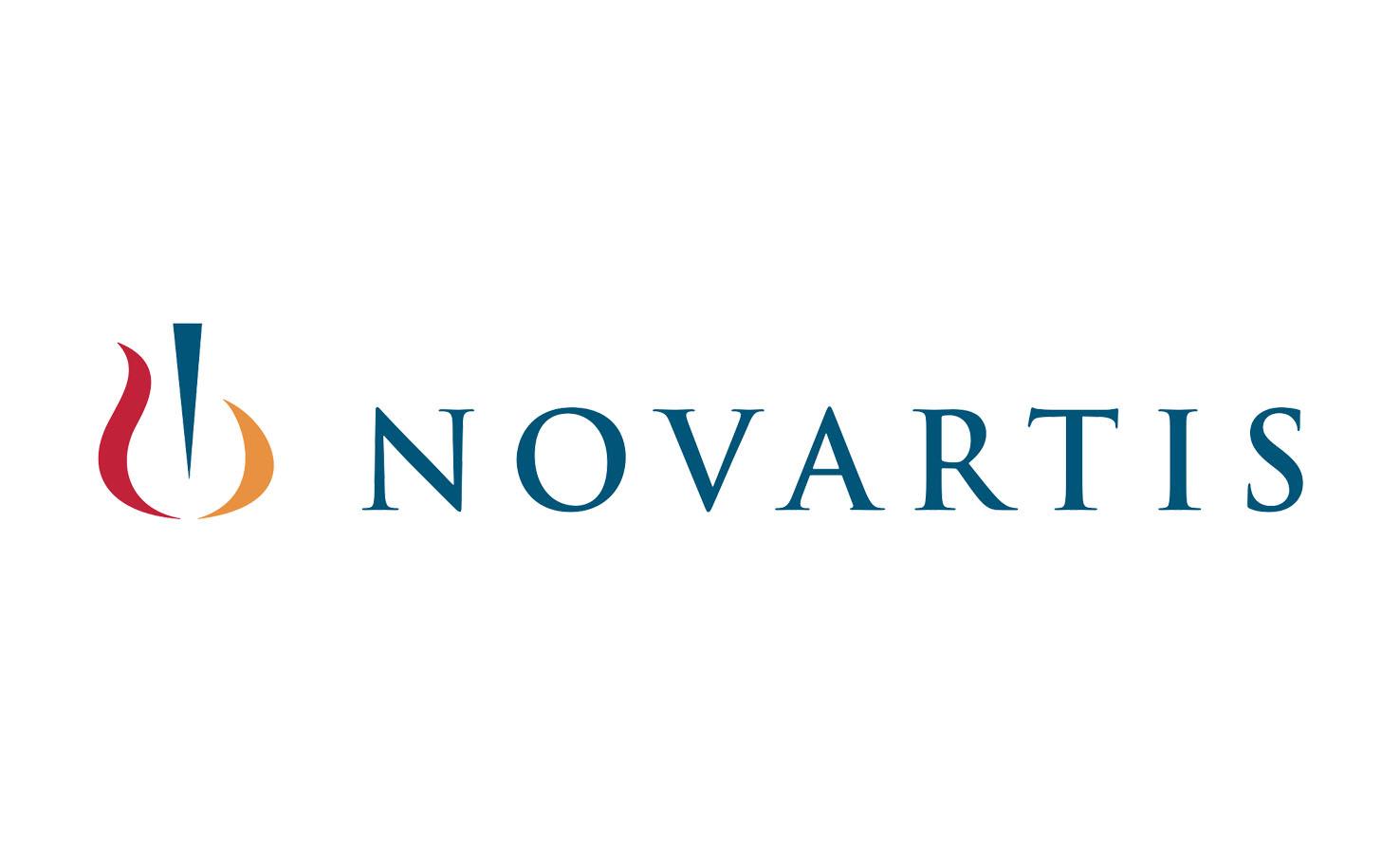 Novartis AG