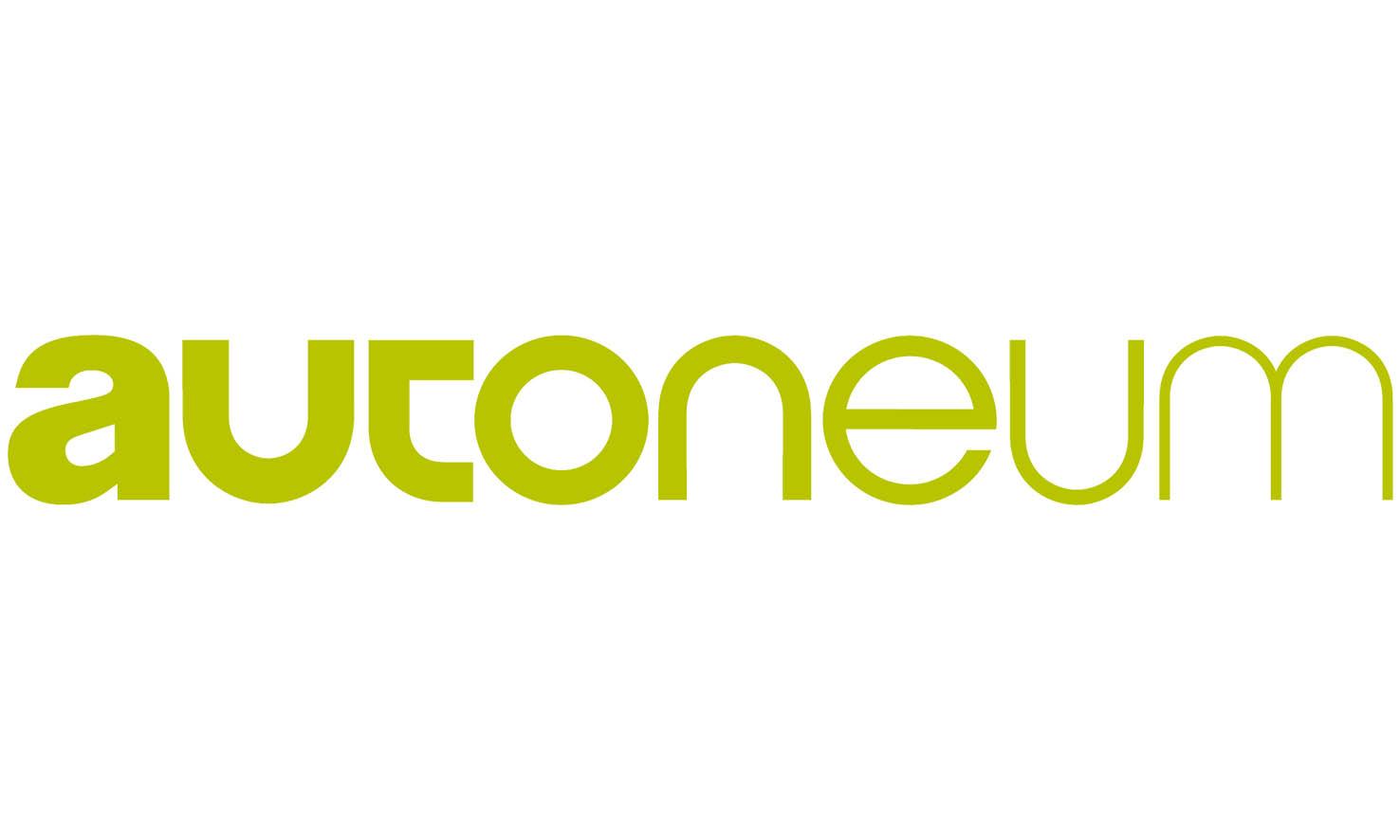 Autoneum Holding AG