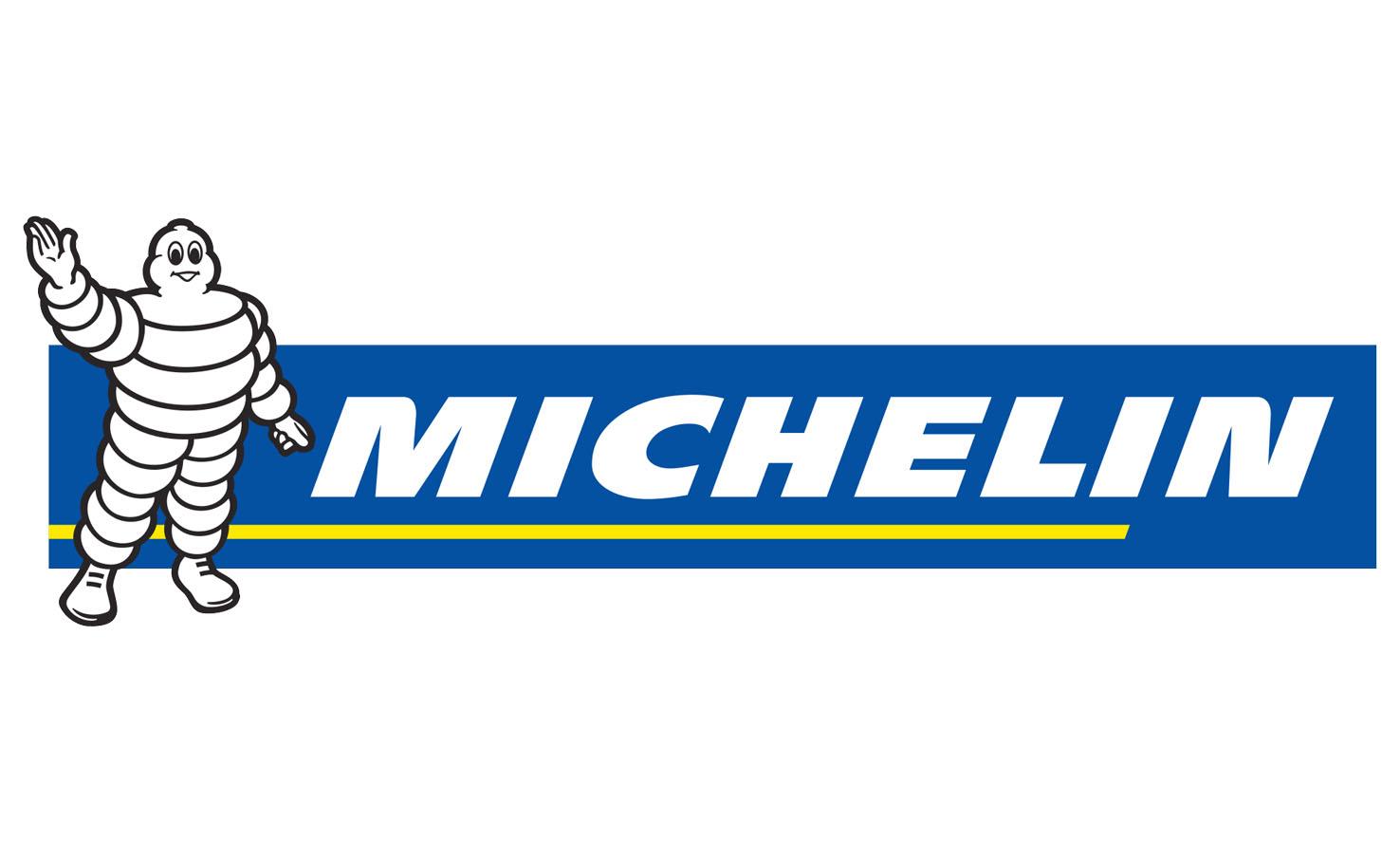 Compagnie Financière Michelin SCmA