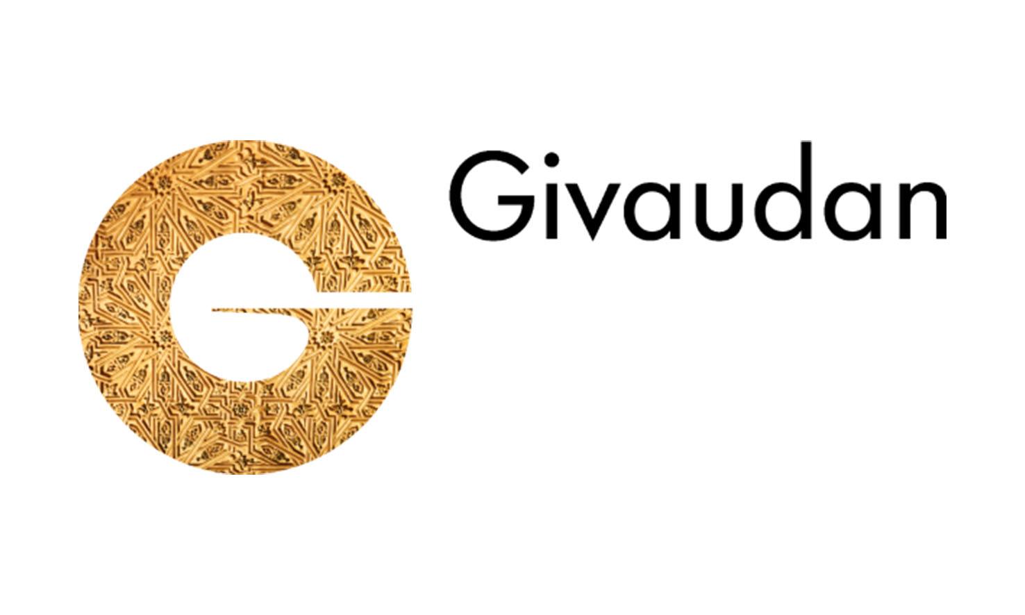 Givaudan SA