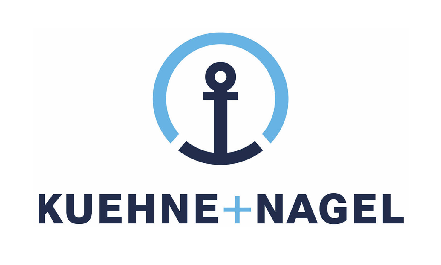 Kühne + Nagel International AG