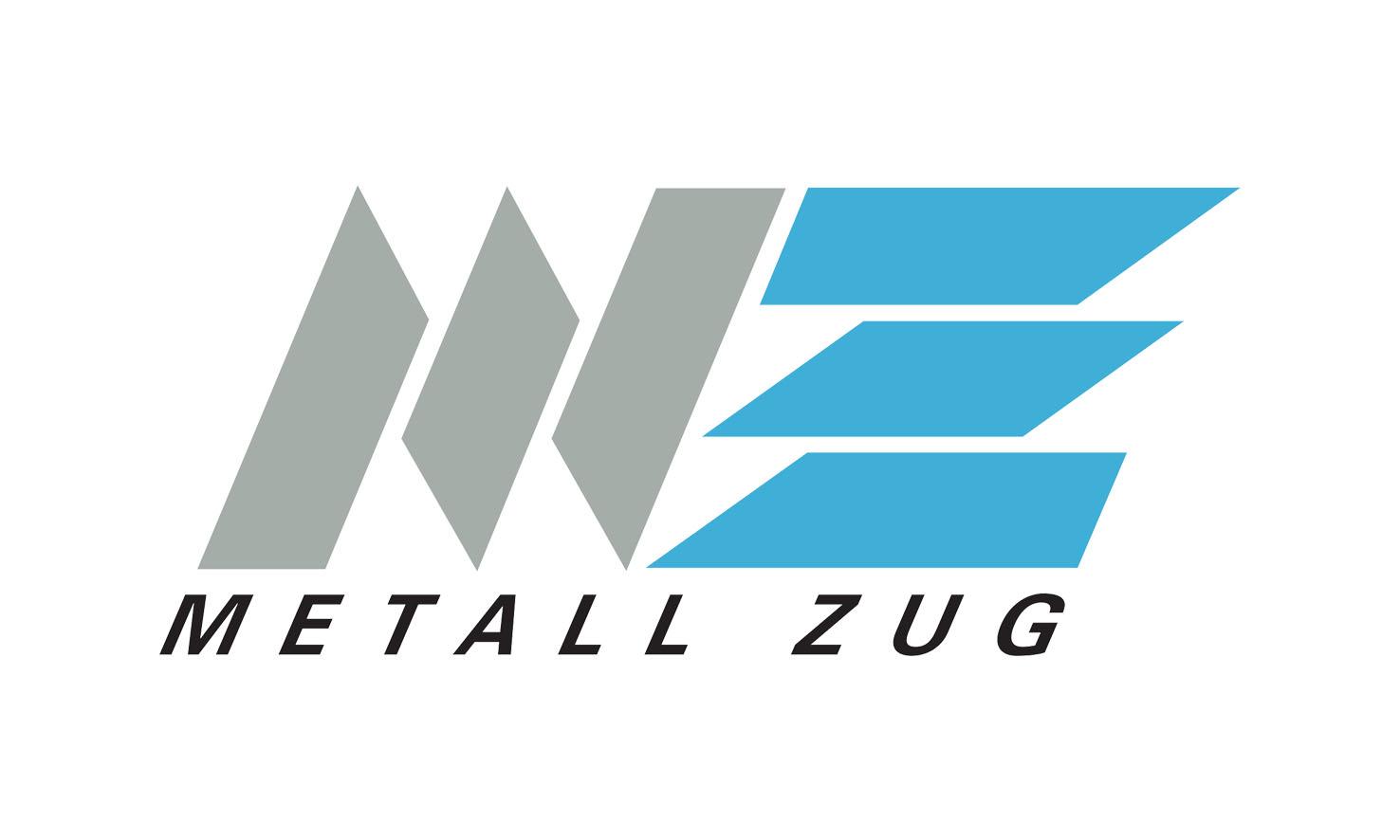 Metall Zug AG