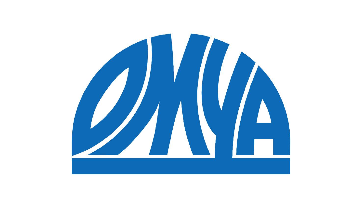 Omya Management AG
