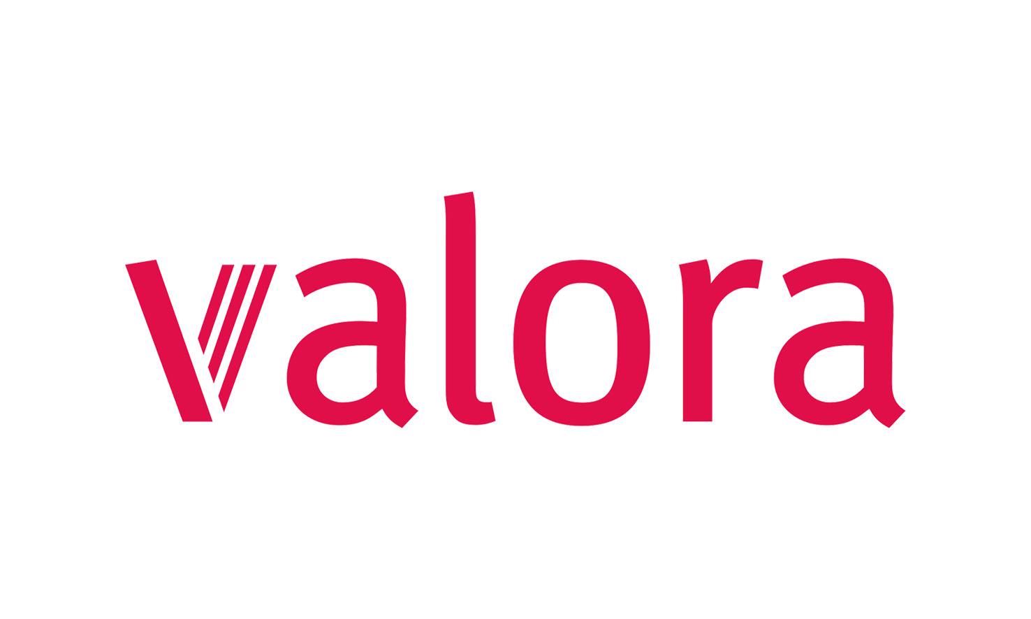 Valora Holding AG