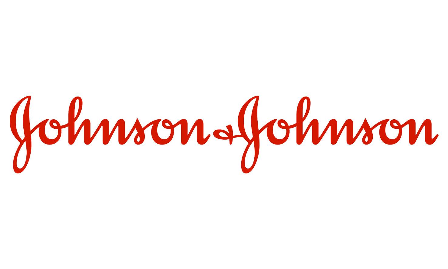 Cilag Holding AG (Johnson & Johnson)