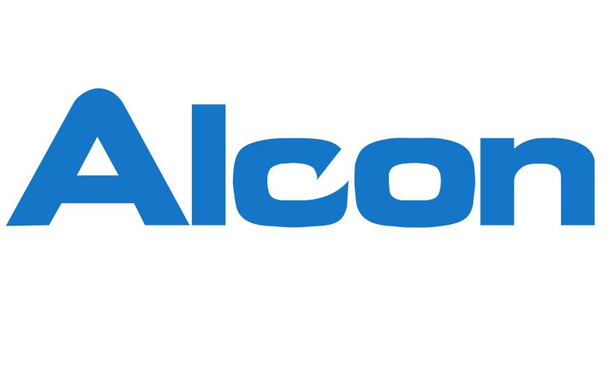 Alcon Inc.