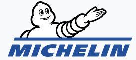 Compagnie Financière Michelin Suisse SA