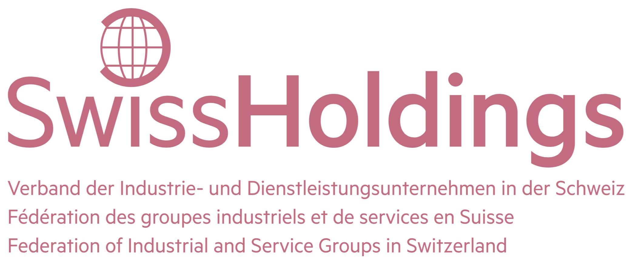 SwissHoldings