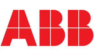 swissholdings-abb