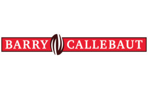 swissholdings-barry-callebaut