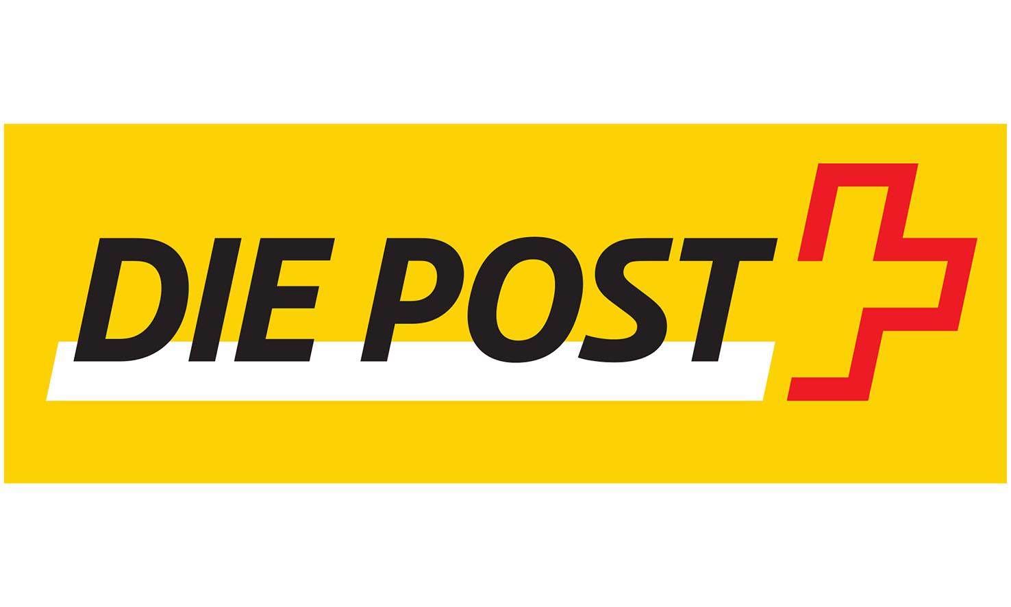 swissholdings-die-post