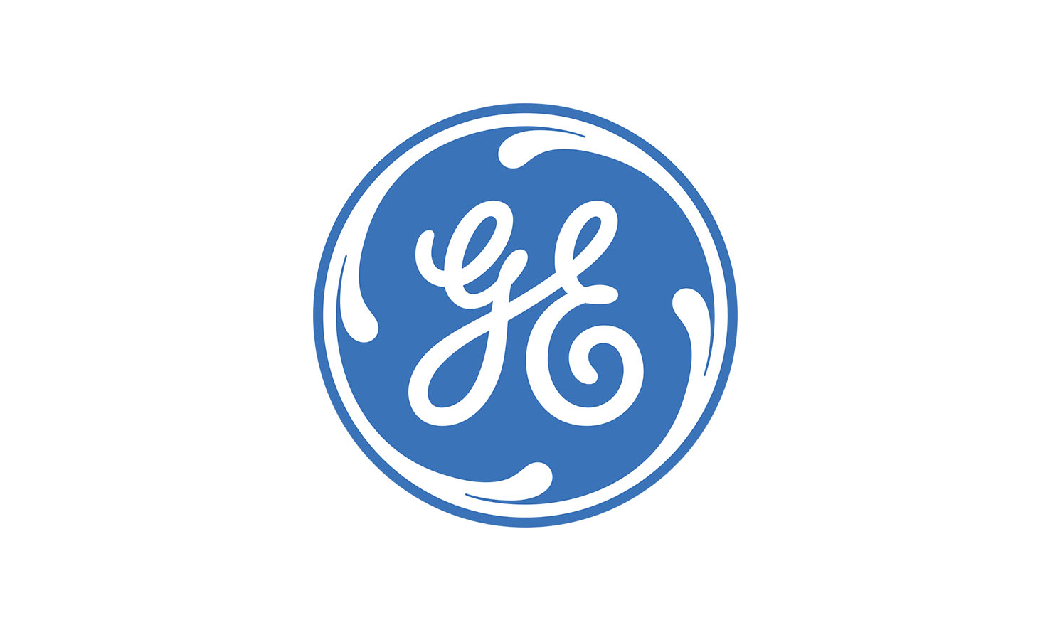 swissholdings-general-electric