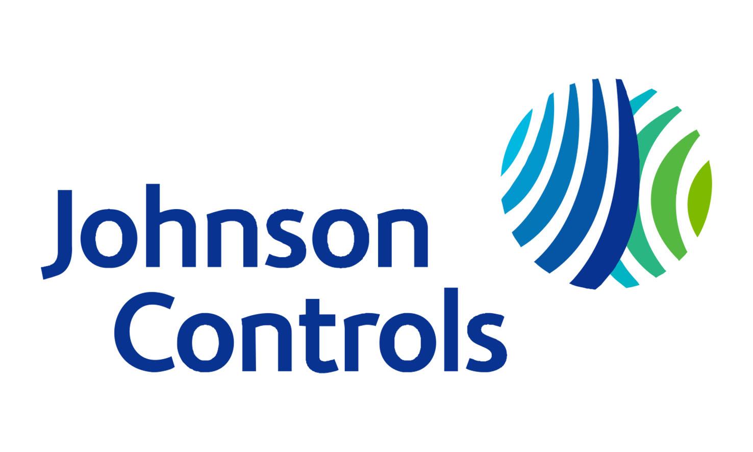 swissholdings-johnson-controls