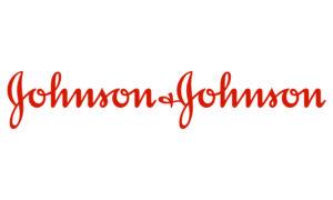 swissholdings-johnson-johnson