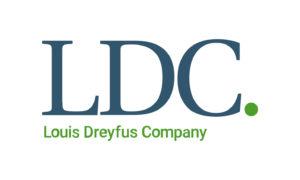swissholdings-louis-dreyfus-company