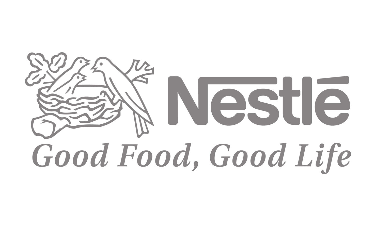 swissholdings-nestle