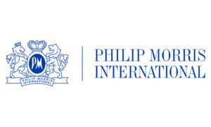 swissholdings-philip-morris