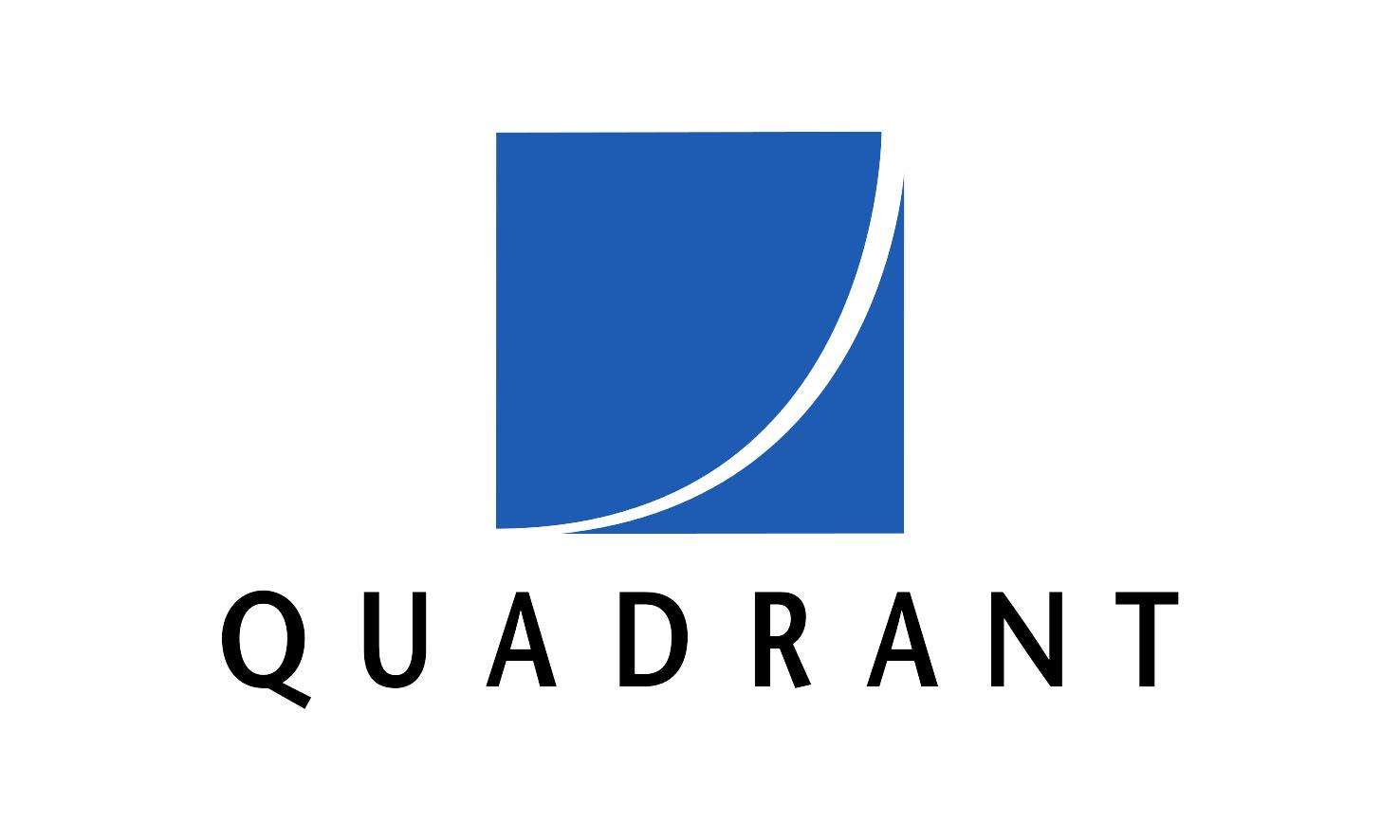 swissholdings-quadrant