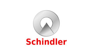 swissholdings-schindler
